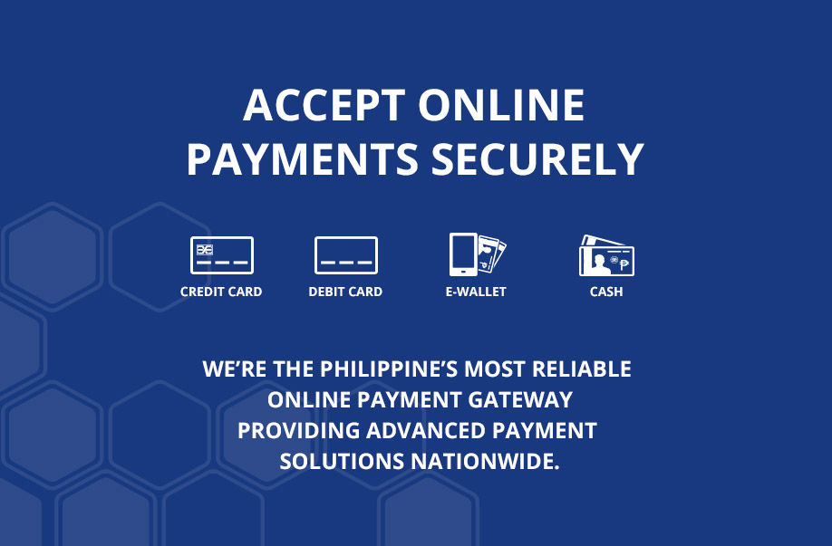 Online Payment Gateway Accept Payments Online In The